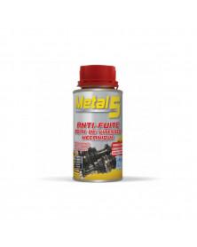 Anti-Fuite Boîte de Vitesse Mécanique 150 ml – Métal 5