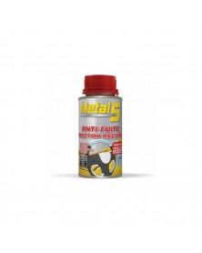 Anti-fuite huile direction assistée 100ml – Métal 5