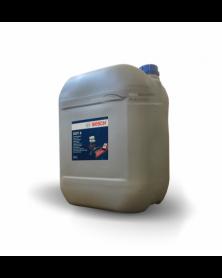 BOSCH Liquide de frein DOT 4 20 Litre   mongrossisteauto.com