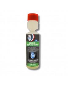 ECO 2en1 Super Ethanol 250 ml - ERC