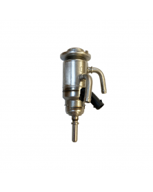 Injecteur Adblue (OE : A2C95505000) - 3RG