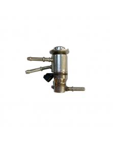 Injecteur Adblue (OE : A2C14356400) - 3RG