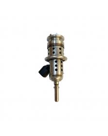 Injecteur Adblue (OE : 32203677) - 3RG | Mongrossisteauto.com