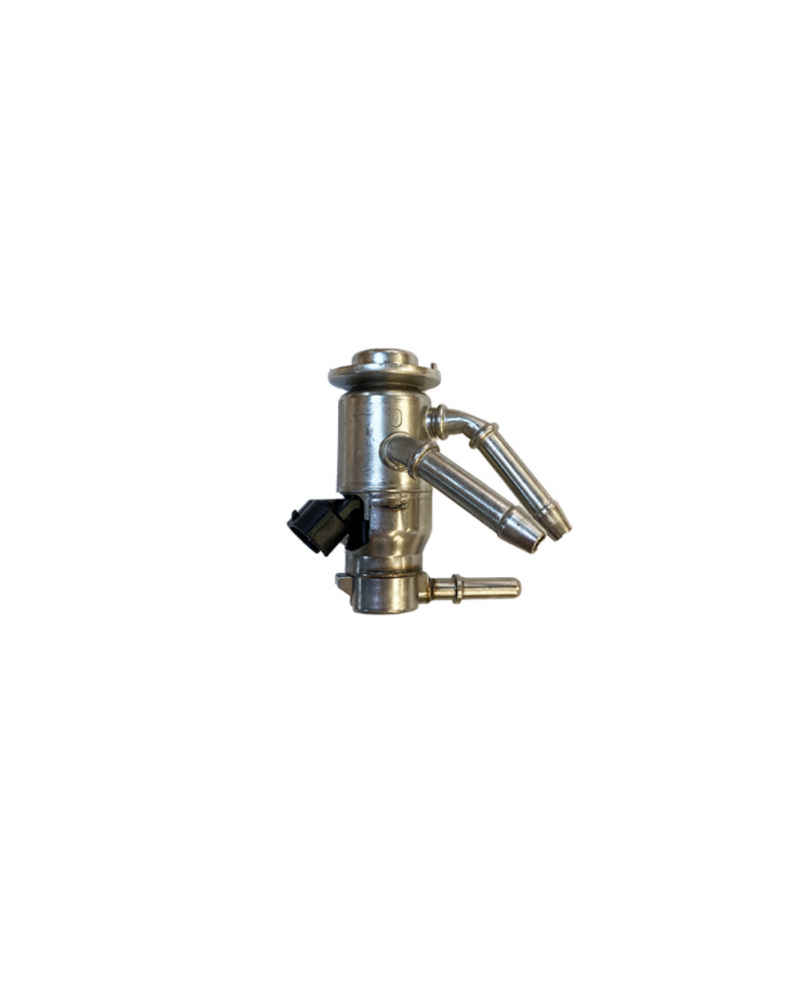 Injecteur Adblue (OE : A2C96897300) - 3RG   Mongrossisteauto.com