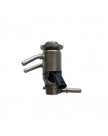 Injecteur Adblue (OE : 0004901613) - 3RG   Mongrossisteauto.com