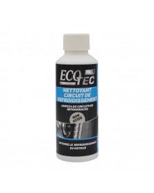 Nettoyant circuit de refroidissement 250 ml - Ecotec