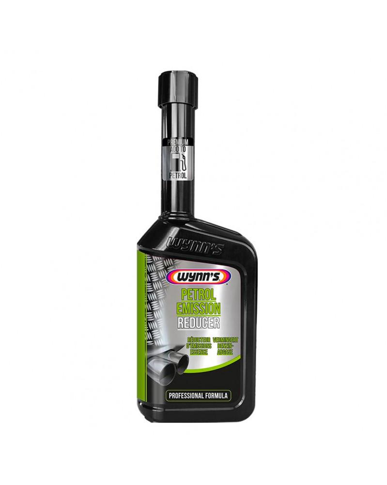 Petrol Power 3 Nettoyant injecteur essence - Wynn's   Mongrossisteauto.com