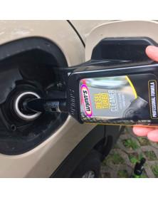mise en situation Nettoyant turbo diesel cleaner 500ml - Wynn's  Mongrossisteauto.com