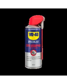 Super dégrippant specialist 400 ml - WD40