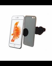 Nouveau TETRAX X² CARBON Support Magnétique téléphone - Support SmartPhone Tablette Coyote ... - Mon Grossiste Auto