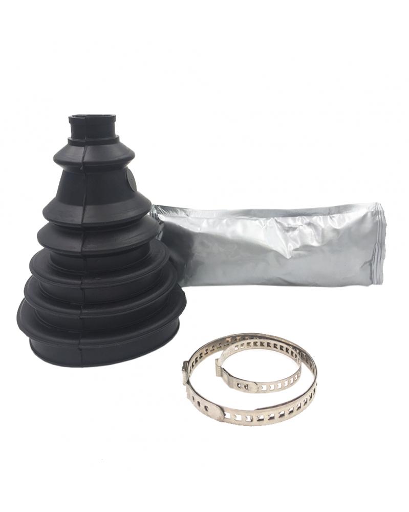 kit soufflet de cardan Universel pour voiture de 60 à 100 mm - Soufflet de cardan - Mon Grossiste Auto