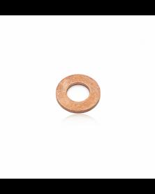 Joint de bouchon de vidange 10,5 x 20,5 OE : 031333 - 2S6Q6734AA - 1145962 - 031340 PSA FORD