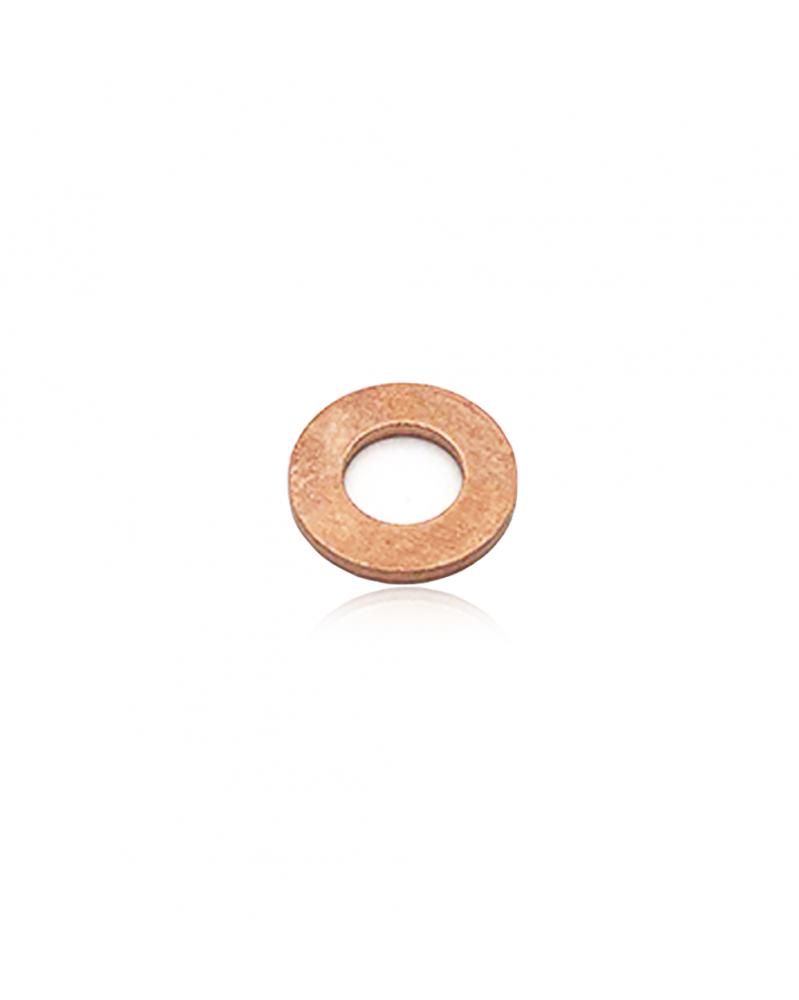 Joint de bouchon de vidange 10,5 x 20,5 OE : 031333 - 2S6Q6734AA - 1145962 - 031340 PSA FORD - Bouchons de vidange - [SHOP_NA