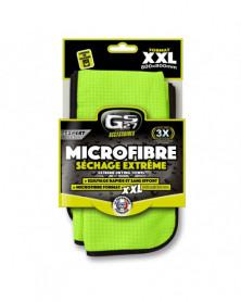 Microfibre Séchage Extreme XXL 600 x 800mm GS27 - Pieces - Mon Grossiste Auto