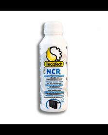 NCR Nettoyant desoxydant Circuit de Refroidissement 250ml - Mecatech