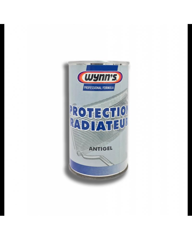 Wynn's Protection Radiateur Antigel 325 ml - Produits Techniques - Mon Grossiste Auto