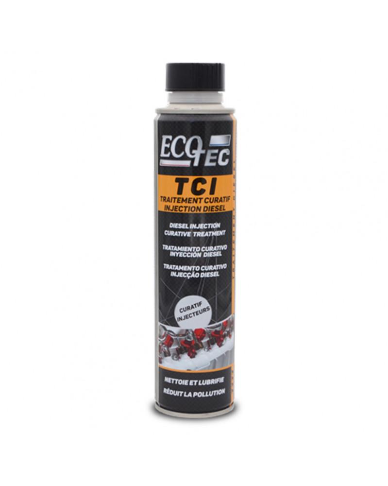 TC Injection Diesel 300ml - Ecotec | Mongrossisteauto.com