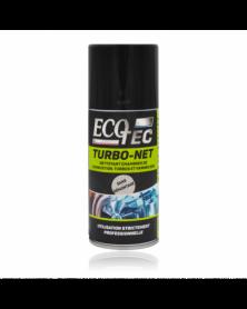Turbo-Net Nettoyant chambres de combustion Turbos et Vannes EGR - Ecotec | Mongrossisteauto.com