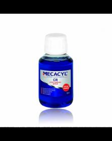 MECACYL CR, Hyper Lubrifiant moteur, spécial Vidange - 100ml