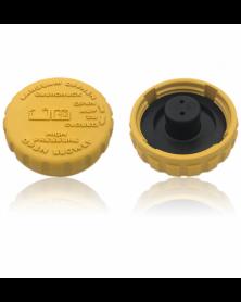 WD 40 specialist lubrifiant au silicone 400ml