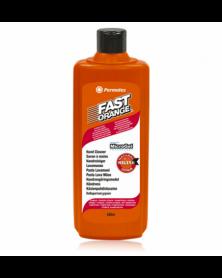 Permatex Fast Orange 440ml Savons à main