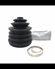 Kit soufflets de cardans Universelle VAG 90 à 120 mm