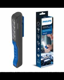 Baladeuse LED rechargeable aimantée Philips - PEN 20