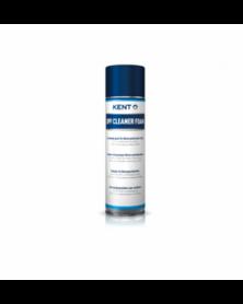 Produit nettoyant FAP DPF Cleaner FOAM 500ml - Kent | Mongrossisteauto.com