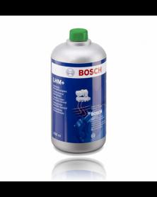 Liquide de frein LHM+ Bosch - 1L