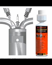 Substitut de plomb, additif pour essence Lead Substitute 250ml - Warm Up