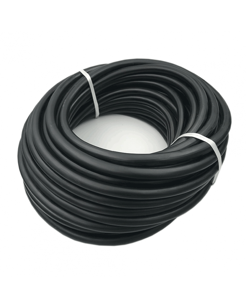 Cable de démarrage 35mm2, voiture, noir | Mongrossisteauto.com
