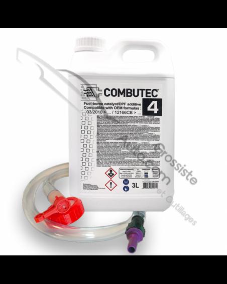 NoLine Pack 80 lingettes + microfibre prémium offerte