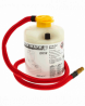 BARDAHL départ moteur essence et diesel - 200 ml