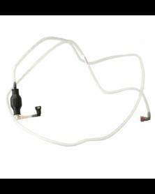 Kit poire d'amorçage Renault Master II 2.2 DCI 8200516617  Mongrossisteauto.com