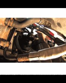 clé de filtre à huile 3 griffes (150.9314) KS Tools | Mongrossisteauto.com