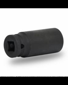 "-Douille à chocs 1/2"" 21mm (515.1121) KS Tools   Mongrossisteauto.com"