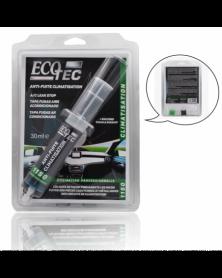 Anti fuite climatisation voiture 30ml - Ecotec | Mongrossisteauto.com
