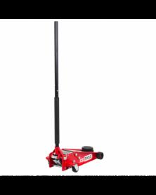 Cric hydraulique roulant 3 tonnes (161.0366) Ks tools | Mongrossisteauto.com