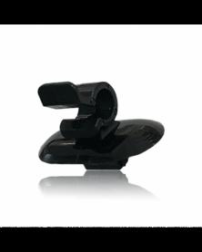 Attache capot - x10 - (792834) - 3RG | Mongrossisteauto.com