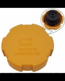 Bouchon liquide de refroidissement - (1304677) - 3RG | Mongrossisteauto.com