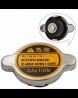 GS27 Kit Renovation Optiques Manuel