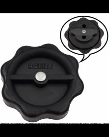 GS27 Kit Renovation Optiques