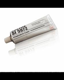 Loctite SI 5972 - pâte d'étanchéité plane 200 ml