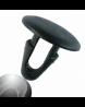 WARM UP MOTOR FLUSH désembouant rinçage pré-vidange moteur et boite
