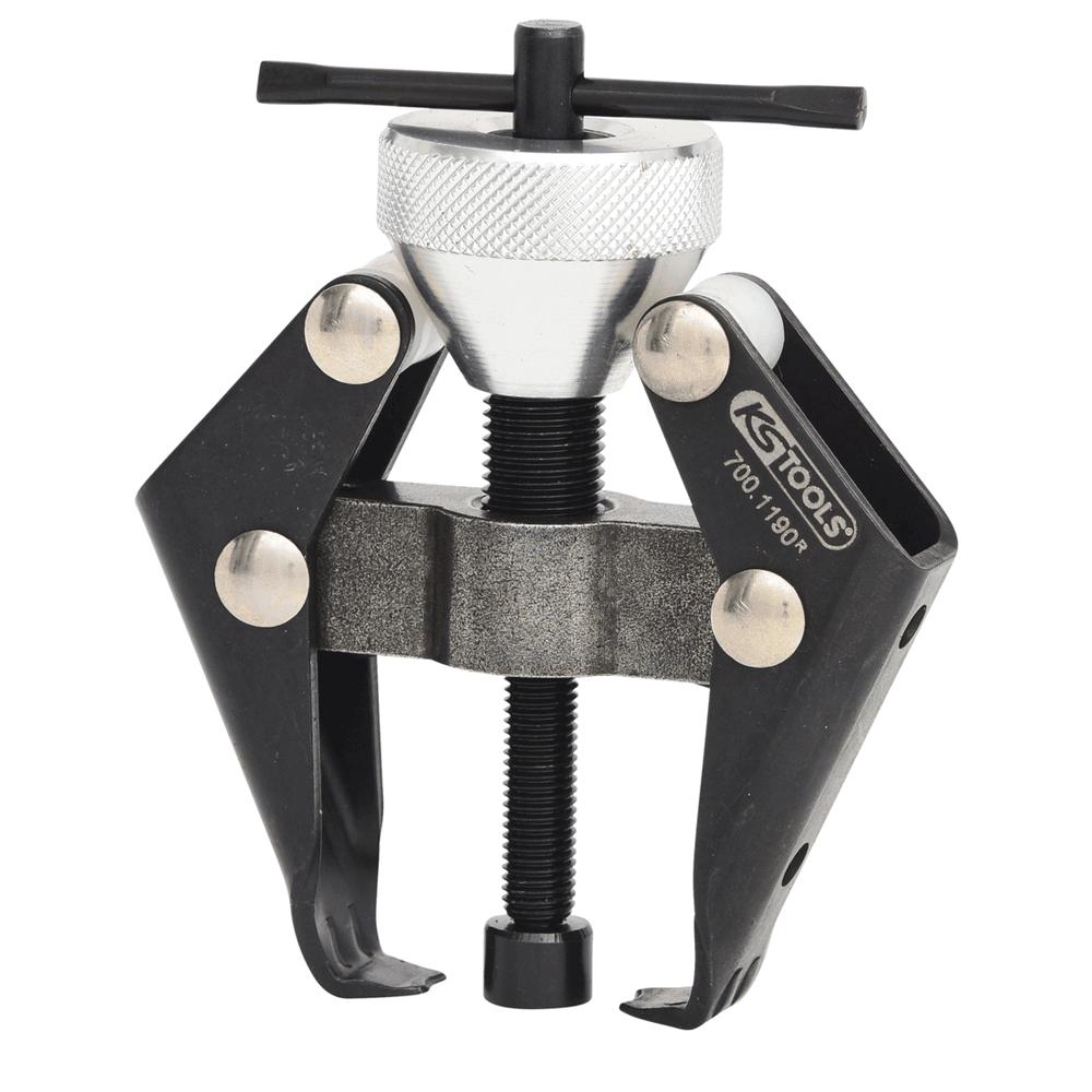 ks tools extracteur bras essuie glace cosses de batteries. Black Bedroom Furniture Sets. Home Design Ideas