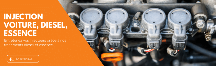 Injection voiture, diesel, essence | mongrossisteauto.com
