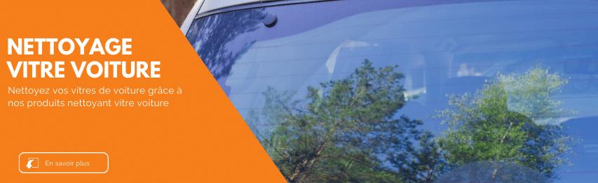 Nettoyage vitre voiture   mongrossisteauto.com