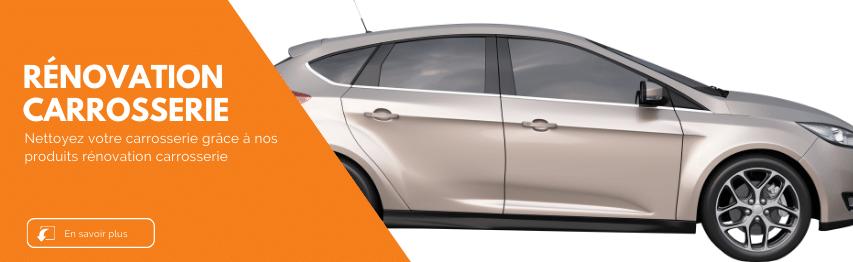 Rénovation carrosserie | mongrossisteauto.com
