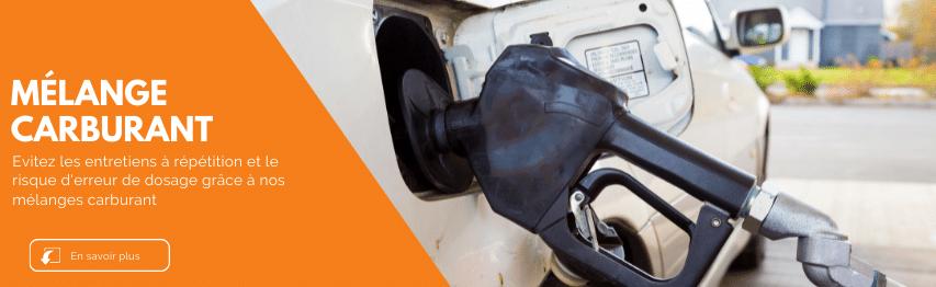 mélange carburant | mongrossisteauto.com