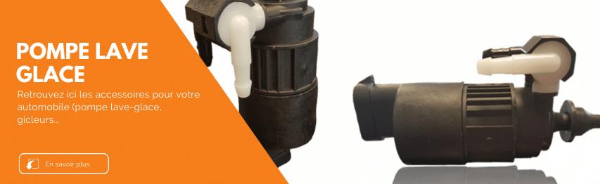 pompe lave glace   mongrossisteauto.com